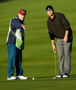 Andy_Roddick_Golf