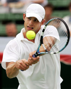 Andy_Roddick_Tennis
