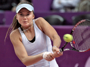 Daniela Hantuchova Tennis