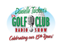 Golf Club Radio Show icon