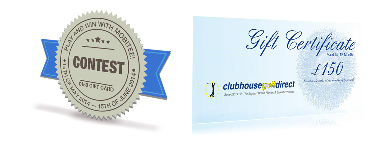 clubhousedirect gift card